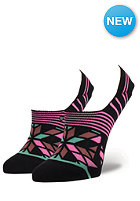 STANCE Womens Maya Socks black
