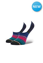 STANCE Womens Mexicant pink