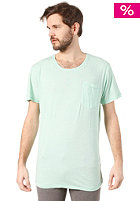 SUIT Baloo S/S T-Shirt green