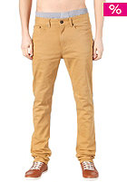SUIT Falk Chino Pant yellow
