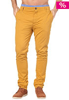 SUIT Ferry Pant narcissus