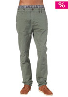 SUIT Figaro Pant duck green