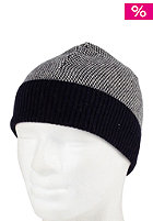 SUIT Knight Beanie navy blue