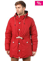 SUIT Martin Jaket chili pepper