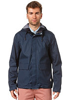 SUIT Samson Jacket blue