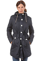 SUIT Womens Rebeca Jacket navy blue