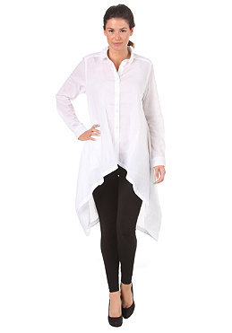SUIT Womens Reiko Top white