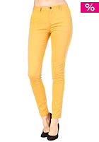 SUIT Womens Siv Pant amber gold