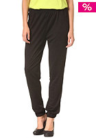 SUIT Womens Tavi Chino Pant black