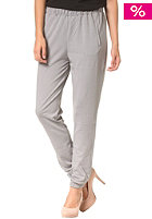 SUIT Womens Tavi Chino Pant griffin