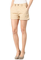 SUIT Womens Tina Short beige