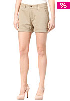 SUIT Womens Tina Short blue