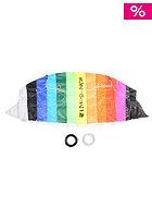 SUNFLEX Rainbow Lenkdrache one color