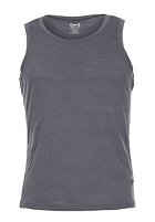 SUPER.NATURAL Base Layer Tank 140 quiet shade