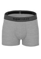 SUPER.NATURAL Base Mid Boxer 175 cloud