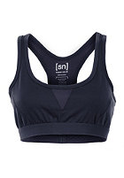 SUPER.NATURAL Womens Nergy 260 blue nights