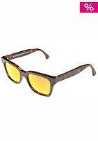 SUPER SUNGLASSES America Cove Sunglasses havana