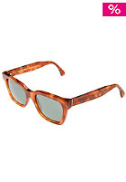SUPER SUNGLASSES Am�rica Sunglasses light havana