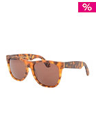 SUPER SUNGLASSES Classic BHM Sunglasses maculate