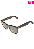 SUPER SUNGLASSES Classic Sunglasses havana matte