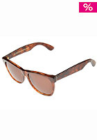 SUPER SUNGLASSES Classic Sunglasses havana