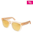SUPER SUNGLASSES Gals Oracle Sunglasses multicolor