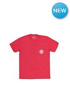 SUPERBRAND Rays Pocket red