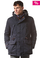 SUPERDRY Badlands Mountain Jacket navy