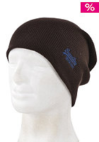 SUPERDRY Basic Beanie brown marl