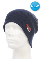 SUPERDRY Basic Beanie heritage navy