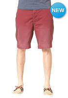 SUPERDRY Commodity Chino Short port