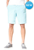 SUPERDRY Commodity Chino Short turquoise