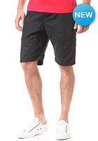 SUPERDRY International Cargo Short deep navy