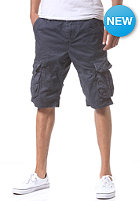 SUPERDRY New Core Cargo Lite Short night