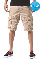 SUPERDRY New Core Cargo Lite Short sand