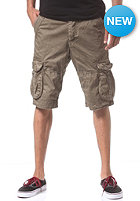 SUPERDRY New Core Cargo Lite Short swamp