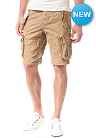 SUPERDRY New Core Heavy sand