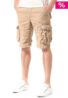 SUPERDRY New Core Lite sand