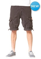 SUPERDRY New Core Military Light Short biker black