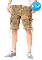 SUPERDRY New Core Military Light Short camo