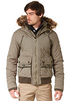 SUPERDRY New Patrol Bomber Jacket army super ripstop