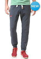 SUPERDRY Orange Label Slim Sweat Pant indiana blue grit