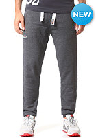 SUPERDRY Orange Label True Grit Jogging Pant ink true grit