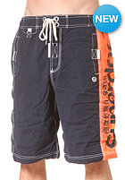 SUPERDRY Panel Boardshort super dark navy
