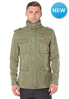 SUPERDRY Rookie Military duty green