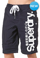 SUPERDRY Super Boardshort darkest navy