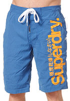 SUPERDRY Super Boardshort royal