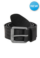 SUPERDRY Super Profile Belt black