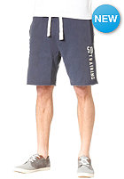 SUPERDRY Training 23 Circuit Short navy