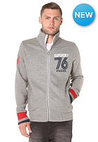 SUPERDRY Tri State Track phoenix grey grit